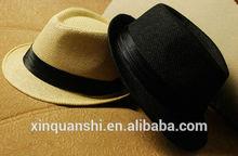 Wholesale Panama Hat For Man