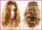 Big Discount Wholesale Cheap Full Cuticle Foam Wig Heads