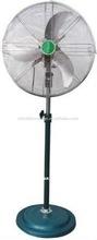 """industrial exhaust fan portable,home exhaust fan,18"""" industrial fan"""