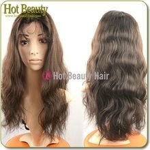 Best Selling Very Popular Bald Head Wig