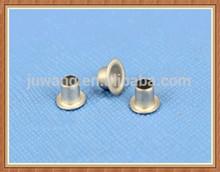 cnc maching service aluminum blind rivets