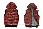 best outdoor heated clothing