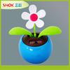 hot selling 2014 valentine solar gift solar toy