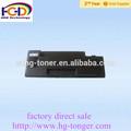 Kyocera cartucho de tóner negro TK310 / 312for Kyocera FS 2000D impresora / copiadora