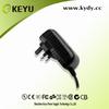 adapter 220v 24v power supply for security system