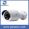 onvif 3megapixel IP66 ir bullet 180 degree ip camera digital camera