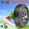 used accident cars for sale pcr tire car tyre Triangle Tire
