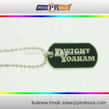 Cheap wholesale dog tags/custom dog tag/military dog tag