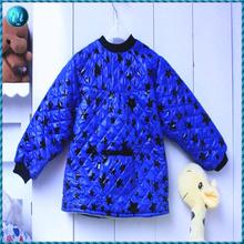 Bib chinese-style chest covering children overall unisex underwear