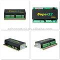 Rtu super32-l206 sistema de control automático