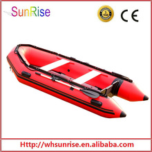 Sport Cruiser 290 Zodiac Inflatable Boats For Sale