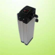 high safety Long cycle life 36V 20.8Ah Lithium ion battery for electric bike li-ion battery pack