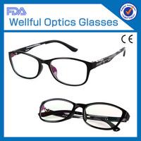 dropshipping fashion sunny europe latest optical eyewear frame