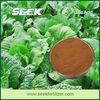 Fulvic acid organic natural plant hormones