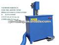 china hydraulikschlauch schneidemaschine
