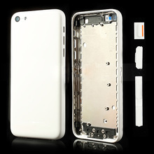 Back cover for Iphone 5C, made in china products