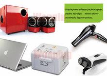 Walmart gold supplier Wonplug Patent 2014 hot sale popular wholesale gift items for resale