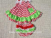 Adorabile 100% cotone ragazzo vestito neonato battesimo(senza moq)