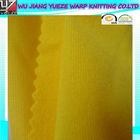 100% polyester antipilling polar fleece fabric for garments