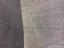 Stock 8oz CVC denim made in China