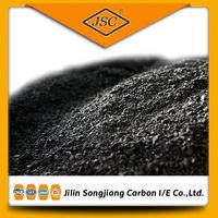 high carbon petroleum pitch - M