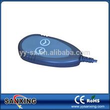 linear actuator HB2 remote control