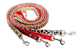 Wholesale cheap gps collar cat