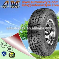 toyota passenger bus pcr tire car tyre Triangle Tire