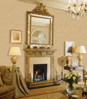 2014 wallpaper New Classical design for home