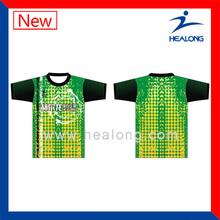 design sports t-shirts dye sublimation t-shirt printing fancy design women t-shirts