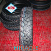 CHEAP motorcycle tyre/motorcycle tire 110/90-16