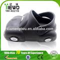 Conforto eva carro bonito entupir/jardim sapatos molde fabricante de china