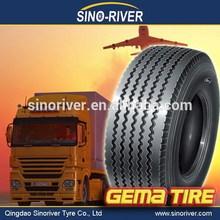 Radial truck tyres top sale in dubai market