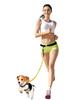 Hands Free Dog Leash Jog Fitness