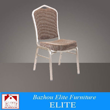 2014 chair out door /king chair/festival chair for sale EL-194