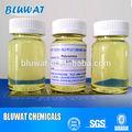 Poliaminas/floculante/cleanwater/aminas