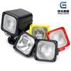 "Super bright 4"" 12V 24V HID xenon work light 4x4 off road lights JG-2010"