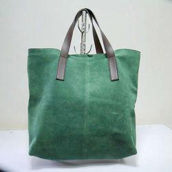 Latest top selling handbag good quality handbag fashion real leather bag