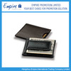 Good Quality Promotional Money Clip Wallets For Men