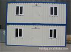 manufacture cheapest prefab beach house design