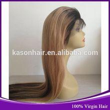 Qingdao Kason Hair Products New Arrival Long Hair China Sex Woman Wig