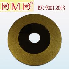 Professional Diamond Grinding Wheel cutting wheel