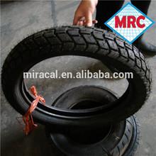 TT/TL hot sale 90/90-19 4 wheel motorcycle sale tyre