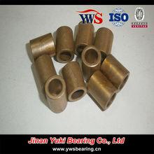 8*12*8mm Oil impregnated Sintered Bronze Bushings 3D printer parts