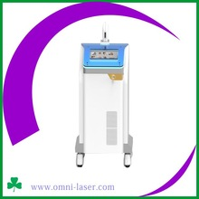 wholesale hair salon products&super hair removal equipment for aesthetic used