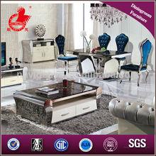 Hot sale classic european style home furniture