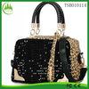New product fashion Custom white China wholesale vintage women bag