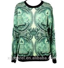 France t shirt shop sun shirts hip hop legends sweatshirt