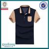 fashion design dri fit polo shirts wholesale with pocket wholesale oem polo shirts manufacture polo shirts wholesale in nanchang