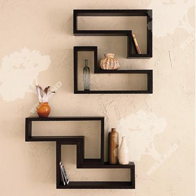 wooden_shelves_wood_shelves_wall_shelves_.jpg